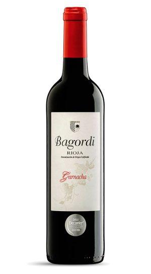Bagordi-Garnacha-web