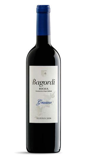 Bagordi-web-Graciano-Reserva
