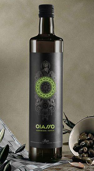 Aceite-Oiasso-web